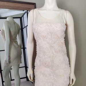Charlotte Russel dress
